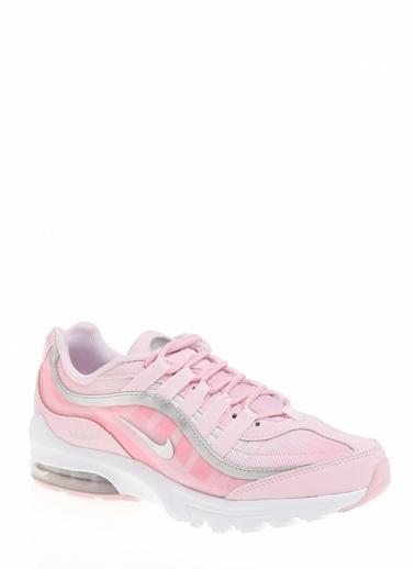 Nike Sneakers Pembe